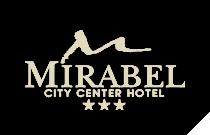 Mirabel CityCenter Hotel