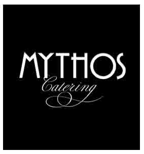 Mythos +estiasis